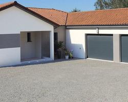 construction de maison  - JCC CONSTRUCTION - Limoges